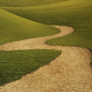 Walking-in-the-Footsteps-of-Faith-2