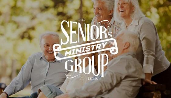 seniors-ministry