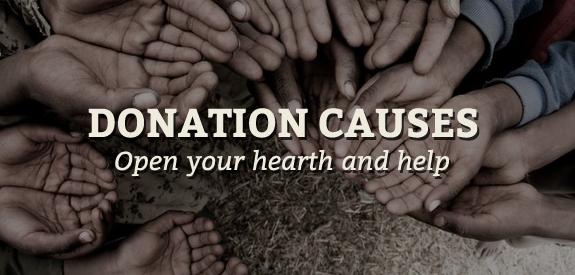 megamenu-donations